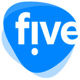 five digital GmbH