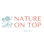 Nature On Top