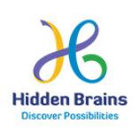 Hidden Brains Infotech LLC