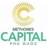 meyhomescapital