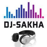 DJ-Mannheim / DJ Sakha