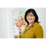 Silvia Söllner