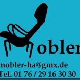 Mobler Haushaltsauflösungen
