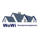 WoWi Energiemanagement