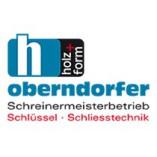 Holz & Form Oberndorfer