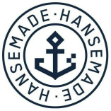 Hanseatic Media Harbour GmbH