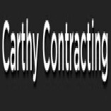 Carthy Contracting