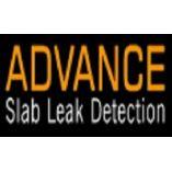 Advance Slab Leak Detection