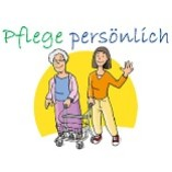 Pflege-persönlich.de