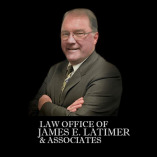 Law Offices of James E. Latimer & Associates