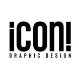 graphicdesignsa