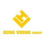 Hungvuongcos
