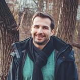 Andreas Masch