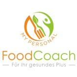mypersonalfoodcoach.de