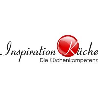 Inspiration Küche