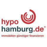 hypo-hamburg.de