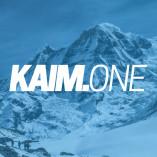 KAIM.ONE