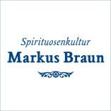 Markus Braun Spirituosenkultur