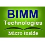 BIMM Technologies