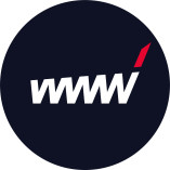 wwweiter GmbH