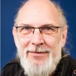 Hartmut Krüger