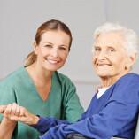 Essential Care LLC
