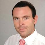 Martin Plaumann
