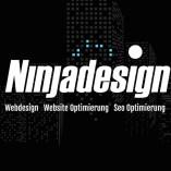 Ninjadesign