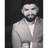 Muhammet Haydar
