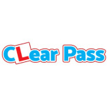 Clear Pass School Of Motoring