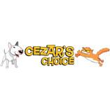 Cezars Choice