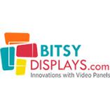 Bitsy Digital Display Solutions