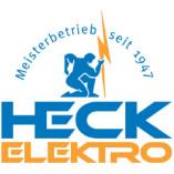 Heck Elektro GbR