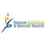Bipolar Disorder Treatment Ontario