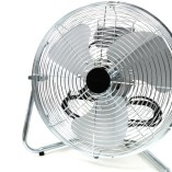 ventilator-kaufen.net