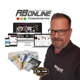 RBONLINE Computerservice