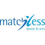 Matchless Dance & Arts