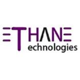 Ethane Web Technologies