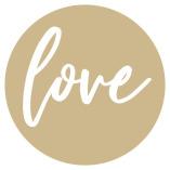 lookslikelove.wedding logo
