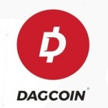 Dagcoin Cryptocurrency