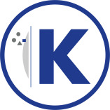 Gerhard Küster GmbH