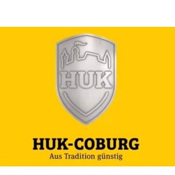 huk coburg kundendienstb ro alexander frank experiences. Black Bedroom Furniture Sets. Home Design Ideas