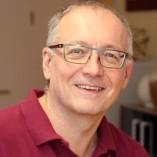 Naturheilpraxis Hubert Braun