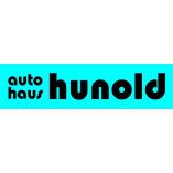 Autohaus Hunold GmbH