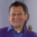 Hypnosepraxis HPP Roland Schopp