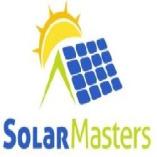 Solar Masters