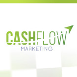 Cashflowmarketing logo
