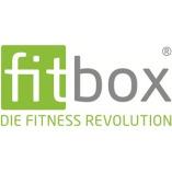 fitbox Berlin JFK-Platz