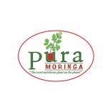 Pura Moringa LLC