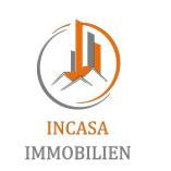 Incasa Immobilien GmbH
